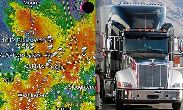 radarscope-truckers-1.jpg